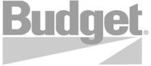 Půjčovna aut Budget
