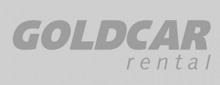Půjčovna aut Goldcar