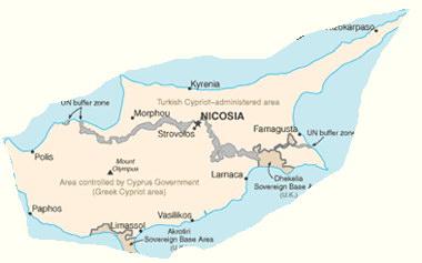 Pronajem Auta A Doprava Na Kypru Autopujcovna Levne