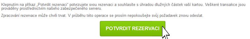 Nonstop sms pujčka 10000 image 2